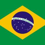 ポルトガル語でいろいろ挨拶してみよう!