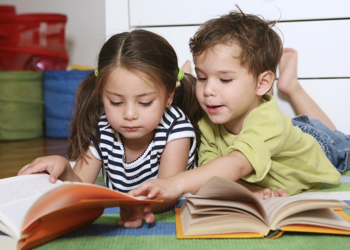 海外在住】ハーフの子供に日本語を教える方法~幼少期・日本語学習