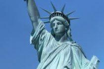 アメリカ トランジットでも必要! 二重国籍者のESTA(エスタ)申請のココがややこしい!