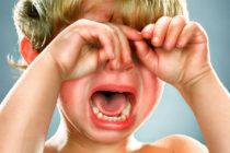 子供がYoutube動画の見過ぎ?危険な悪質動画「エルサゲート」の影響で、うちの子は・・・