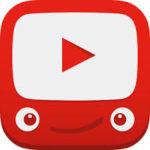 悪質動画エルサゲート!子供への影響は?対策には時間制限付き「Youtube Kids」