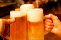 ダイエット中、ビールが飲みたい方必見!食べ合わせで太らなくする方法