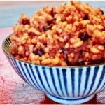 玄米嫌いでもコレは好き!石原さとみもハマった「モチモチ柔らかい寝かせ玄米」とは?