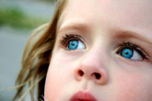 視力回復オルソケラトロジー