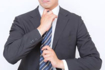 バイリンガル、トリリンガルは就職活動が有利?マルチリンガルの年収は優遇される?