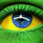 ブラジル人は、どんな人種?