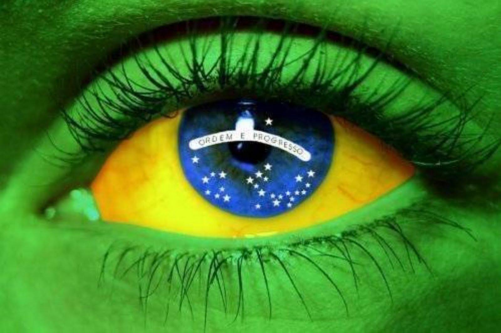 ブラジル人種差別