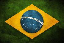 ブラジル大統領