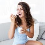 【頑固な便秘解消】ヨーグルトは、いつ食べるかが大事!効果的な食べ方とは?