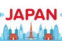 日本人になりたい