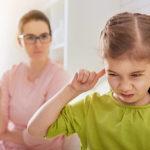 【教育ママ】小学生の子供に、習い事ばかりさせた私の失敗例