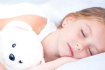 crianca-dormindo