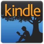 海外からAmazon.co.jpの日本語Kindle本が買えないときの裏技!