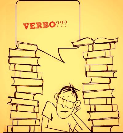 ポルトガル語不規則動詞
