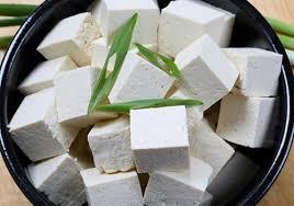 a型瘦せる食べ物豆腐