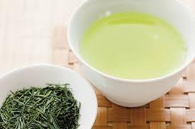 緑茶瘦せる飲み物ab型